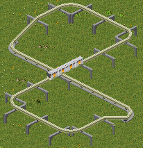Monorail_ScreenShot.png