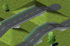 bridge-road.png