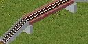 bridges-rail_s1.png