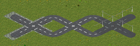 left_road.png