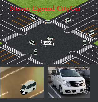 Nissan Elgrand Promotional Picture.png