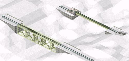 addz-64_bridge_E.PNG