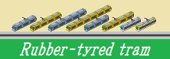 img-Type-Rubber-TyredTramSet.png