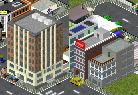 Classic_building_set.png