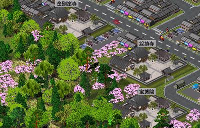 JPN_Zen_Temple_64_SS.png