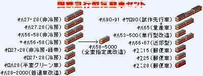 JNR_kiha28_58_65_66_91set_sample.png
