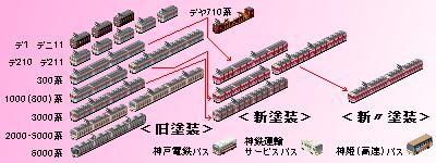 Shintetu_sample.png