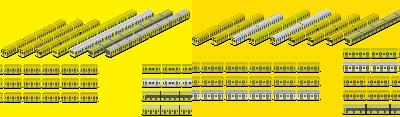 img-Berlin_U-BahnSet-re.PNG