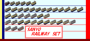img-SanyoRailwaySet_vol2.PNG