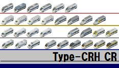 img-Type-EMU_China-CRH_CR_vol2.png