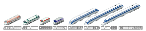 JR-MAGLEV_SET.png