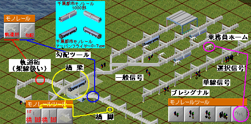 kensui-siki_monorail_sample.PNG
