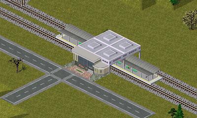 SettsumotoyamaStationHall.png