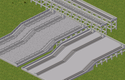 rm_Railset_ss.png