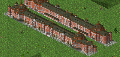 tokyo-station-ss.png