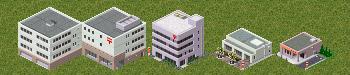 wa-post-office-ss.png