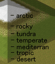 climates.png