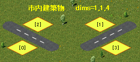 fig05.png