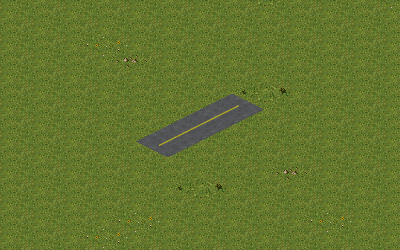 Airport_01.png