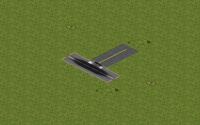 Airport_02.png