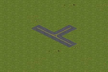 Airport_06.png