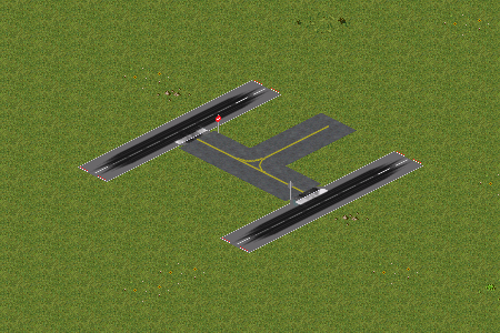 Airport_08.png