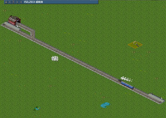 singletrack01.png