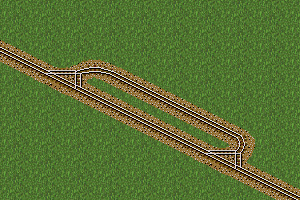 train-exchange-1.png