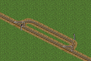 train-exchange-2.png