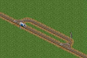 train-exchange-3.png