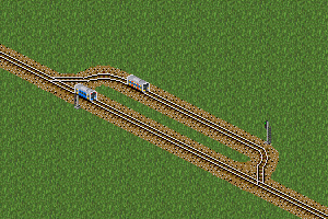 train-exchange-4.png