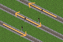 signal-direction.png