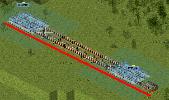 electrification_02.png