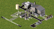 Power_Station_02.png