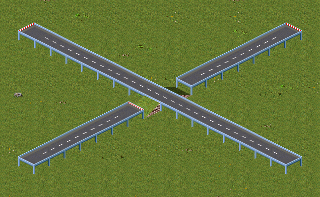Elevated_road_11.png