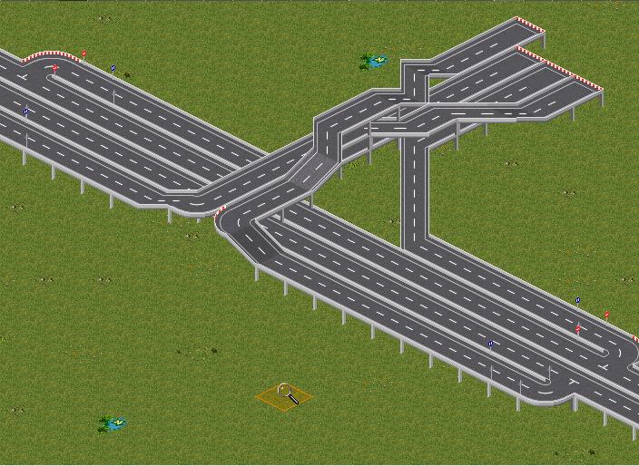 interchange.png