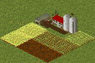 Grainfar.png