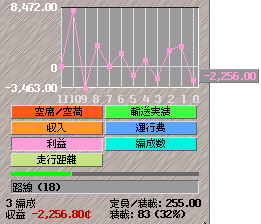 line_info.png