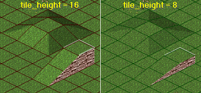 tile_height.png