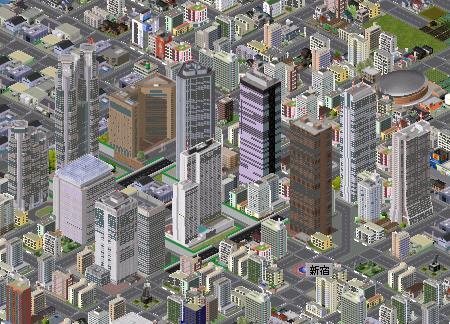 skyscrapers_SJ_ss.JPG