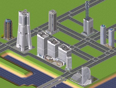 skyscrapers_MM_SS.JPG