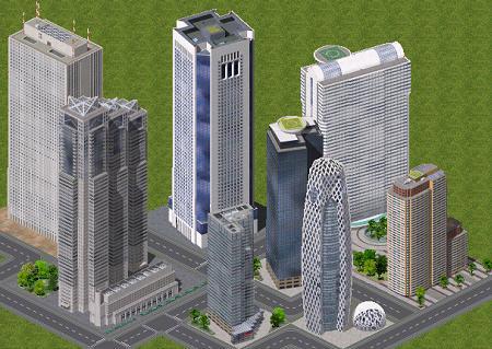 skyscrapers_SJ2_ss.JPG