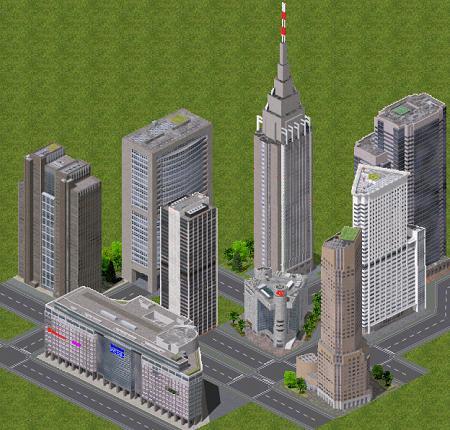 skyscrapers_SY_ss.JPG