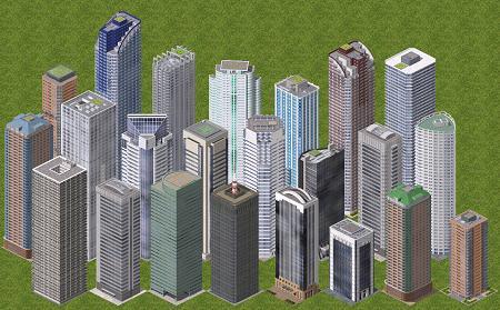 skyscrapers_city_SS.JPG