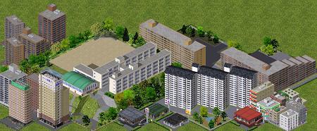 town_buildings_set_SS.JPG