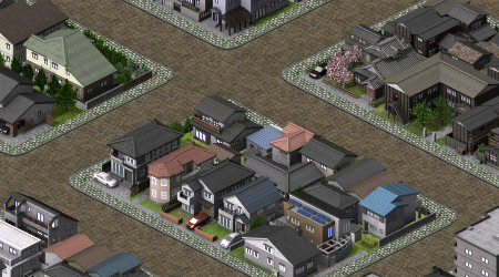 Japanese_urban_buildins.png