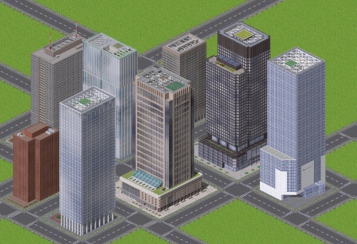 skyscrapers_MK_SS.jpg