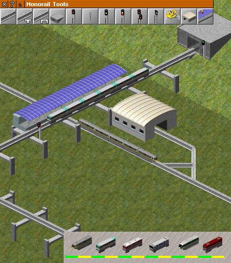 straddlebeam_monorail.jpg