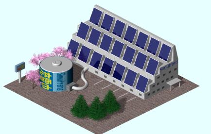 SolarKraftwerk.png