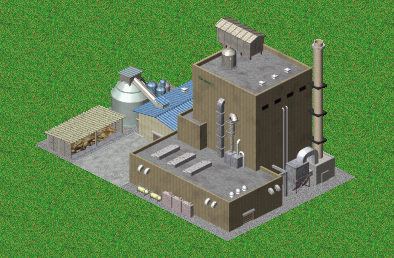 biomass_power_plant.jpg